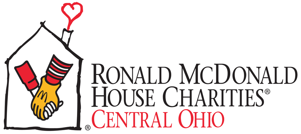 The Ronald McDonald House of Central Ohio is located directly across the street from Nationwide Children's Hospital. Open 365 days a year, the Ronald McDonald House is a home-away-from-home for families with seriously ill children receiving treatment in the hospital. The House offers comfortable bedrooms with private baths, continuing care suites for recovering transplant patients, fully equipped kitchens and dining areas, play rooms, laundry facilities, a meditation room, exercise room and informal gathering areas. Currently, the House can accommodate 137 families every night, making it the largest Ronald McDonald House in the world. The Columbus Ronald McDonald House opened a major expansion project in 2014 including 57 guest rooms, a commercial kitchen, a rooftop garden, additional green space, and five single-family homes for families whose children have extended stays at the hospital.  For more information, visit  www.rmhc-centralohio.org .