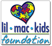 The   Lil MAC Kids Foundation   is a non-profit organization formed to raise awareness of Autism Spectrum Disorder (ASD) and assist needy families in Ohio with children diagnosed with ASD