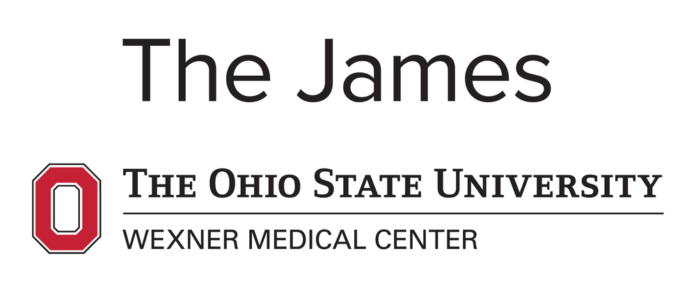 The James Cancer Hospital and Solove Research Institute is the patient-care component of The Ohio State University Comprehensive Cancer Center. Consistently ranked by   U.S.News & World Report   as one of the top hospitals in the nation for cancer care, The James is a transformational facility that fosters the collaboration and integration of cancer research and clinical cancer care. The James is the largest cancer hospital in the Midwest and the third largest in the nation.