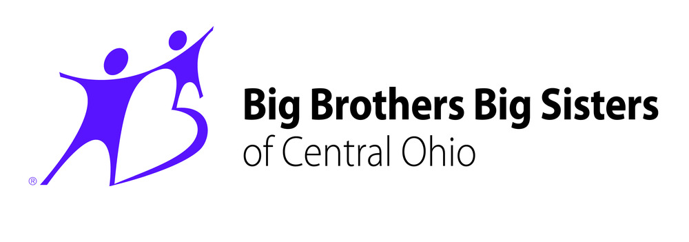 Big Brothers Big Sisters of Central Ohio is a non-profit prevention-based agency that serves the community by providing quality mentoring relationships to children and youth in need of a friend. Big Brothers Big Sisters has a rich history of nurturing friendships between caring adult volunteers and promising children and youth. For more than 75 years, Big Brothers Big Sisters has served many thousands of children and youth in Franklin, Delaware, and Union counties through its mentoring and camping programs.
