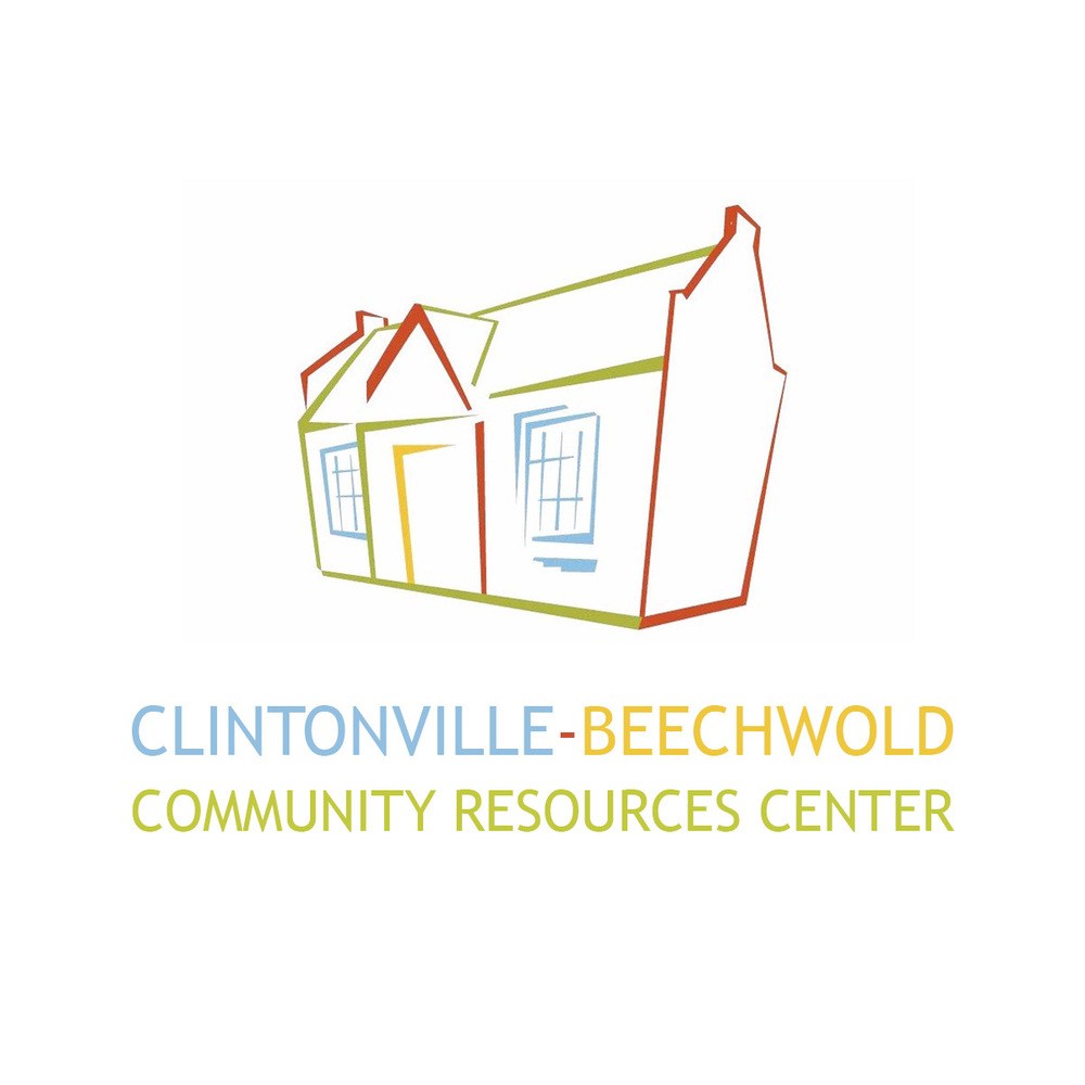 "The Clintonville-Beechwold Community Resources Center is a settlement house in the heart of Clintonville, though its reach extends far beyond that geographic designation. The CRC operates a Choice Food Pantry that was busier than ever in 2015, including a weekly fresh produce market which shares 5 tons of vegetables and fruits with neighbors from throughout Franklin County. The nonprofit United Way agency also administers a Senior Supportive Services program that works with 400+ seniors annually, a Kids Club afterschool and summer program serving 150 children, a countywide Kinship Care service and lots more. For 45 years, the CRC has been meeting the needs of neighbors in north Columbus and far beyond, giving everyone a chance to be involved in making the community a better place. For more information, visit the website http://clintonvillecrc.org/crc/ or ""like"" the CRC on Facebook!"