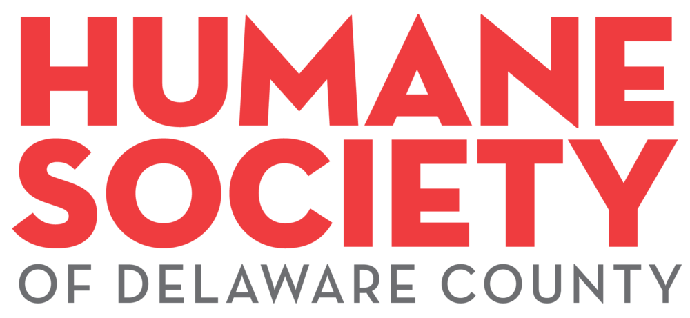 The Humane Society of Delaware County (HSDC)is located in Delaware, Ohio and is a non-profit organization dedicated to helping abused, neglected, and homeless petsfind their forever homes. We serveand protect animals by conducting cruelty investigations, providing humane education, operating a low-cost Vaccination and Wellness Clinic, and reducing pet overpopulation through our low-cost Spay and Neuter Clinic.