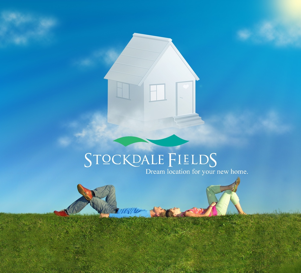 New Lifestyle Stockdale Fields