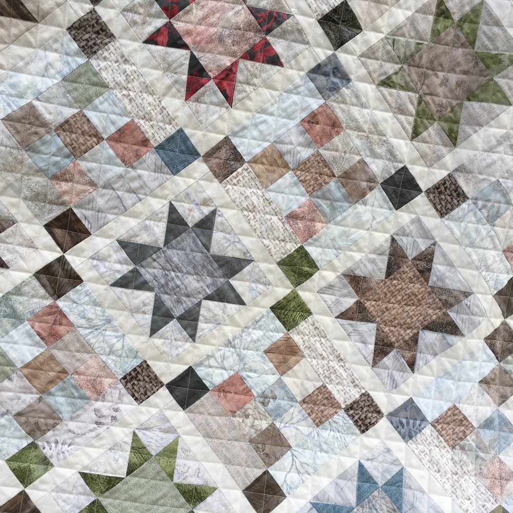 Centenary Quilt by Lynne Goldsworthy Closeup.JPG