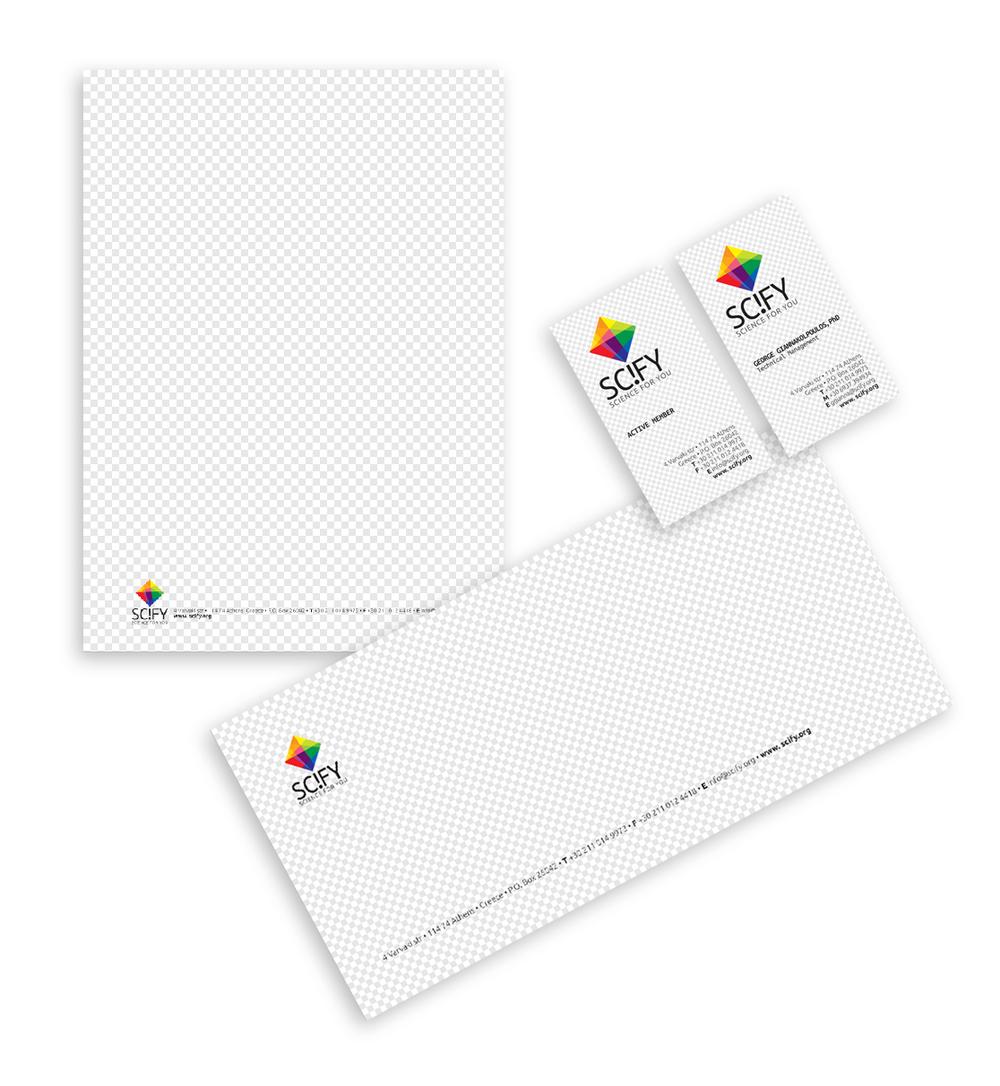 Cards, envelope, A4.jpg
