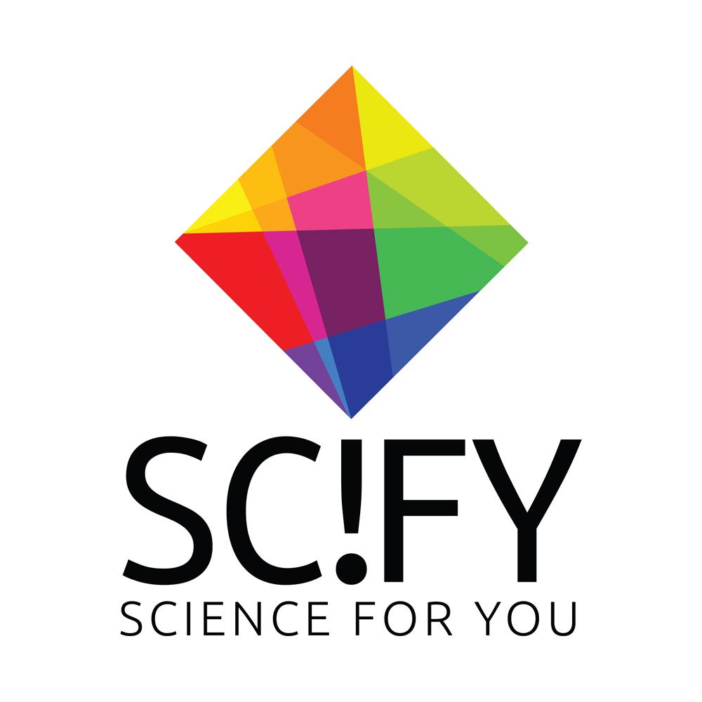 SC!FY Logo Final.jpg