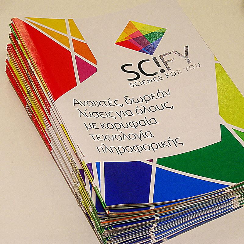 SciFY_Leaflet_01_800.JPG