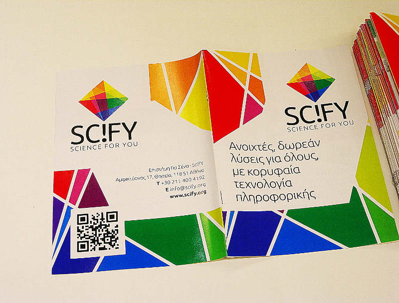 SciFY_Leaflet_07_800.JPG