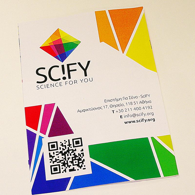 SciFY_Leaflet_08_800.JPG