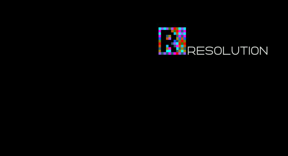 Resolution_Logo_Pixels_Horizontal.png