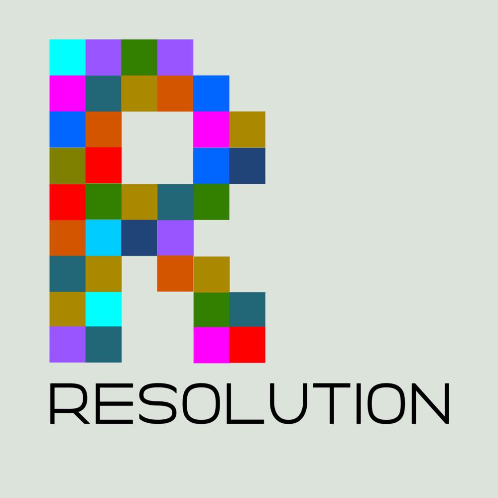Resolution_Logo_Pixels.png