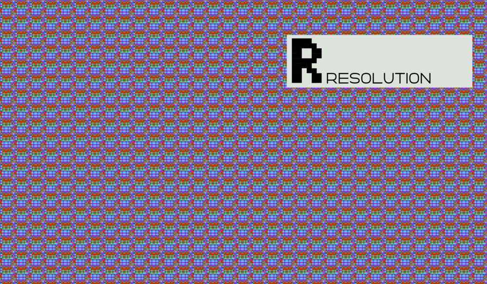 Resolution_Logo_Pixels_Horizontal2.png