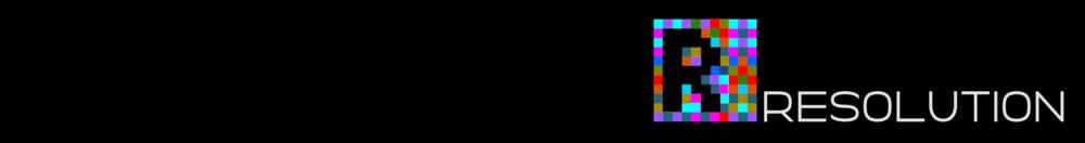 Resolution_Logo_Pixels_Header.png