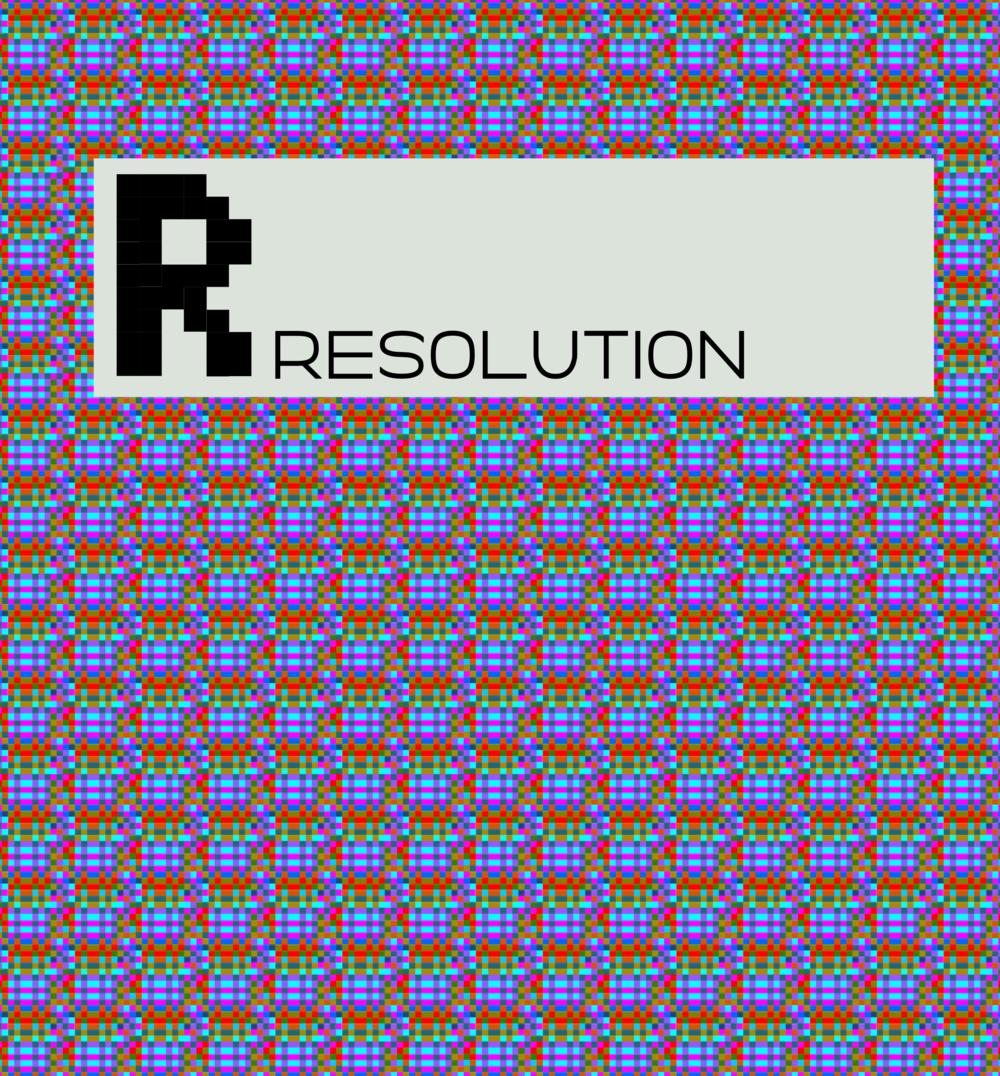 Resolution_Logo_Pixels_Square2.png