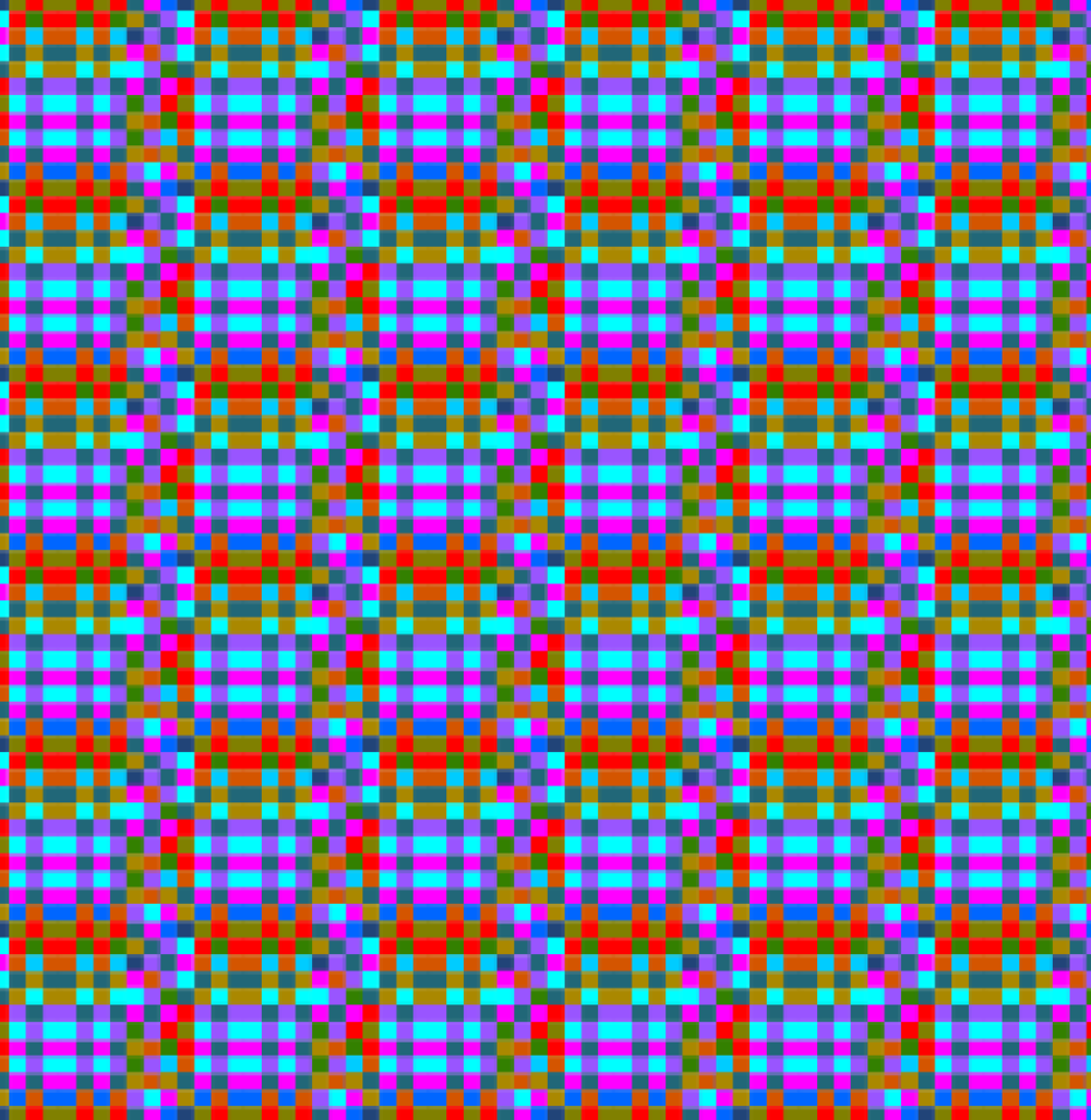 Resolution_Pattern_Pixels_small.png