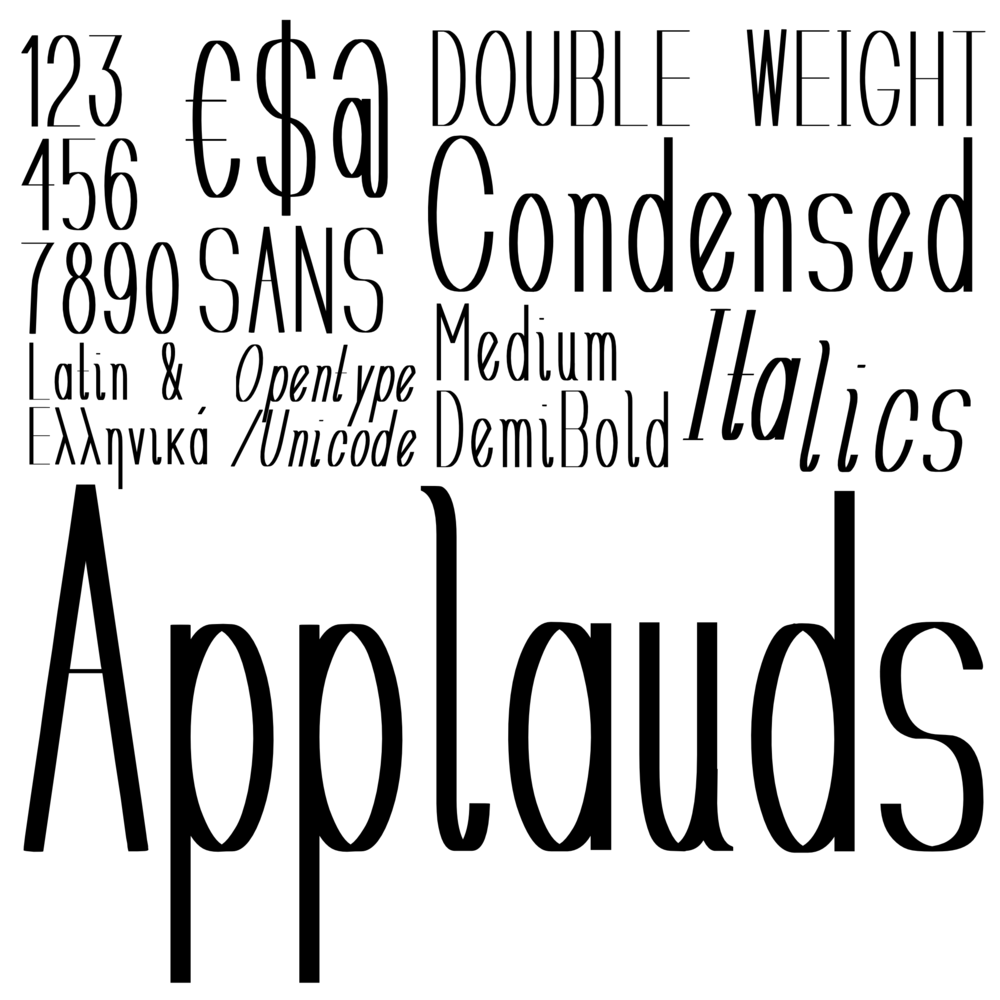 Lettered_Applauds.png