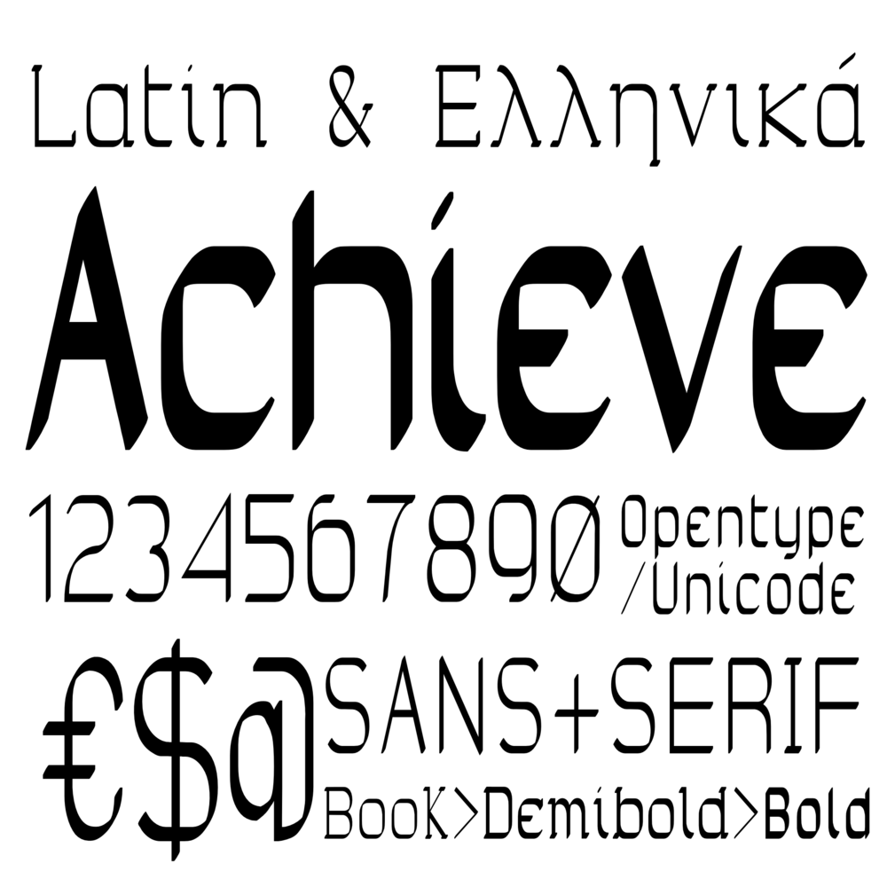 Lettered_Achieve.png