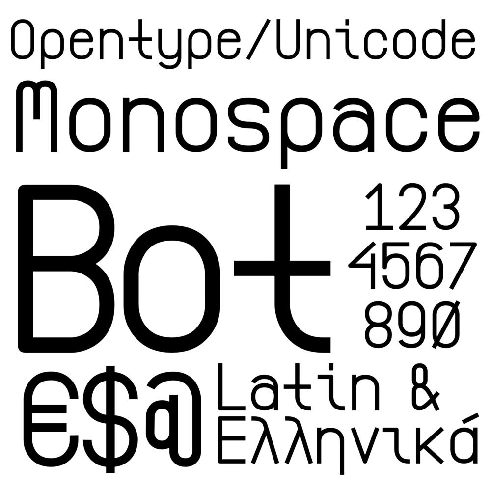 Lettered_Bot.png
