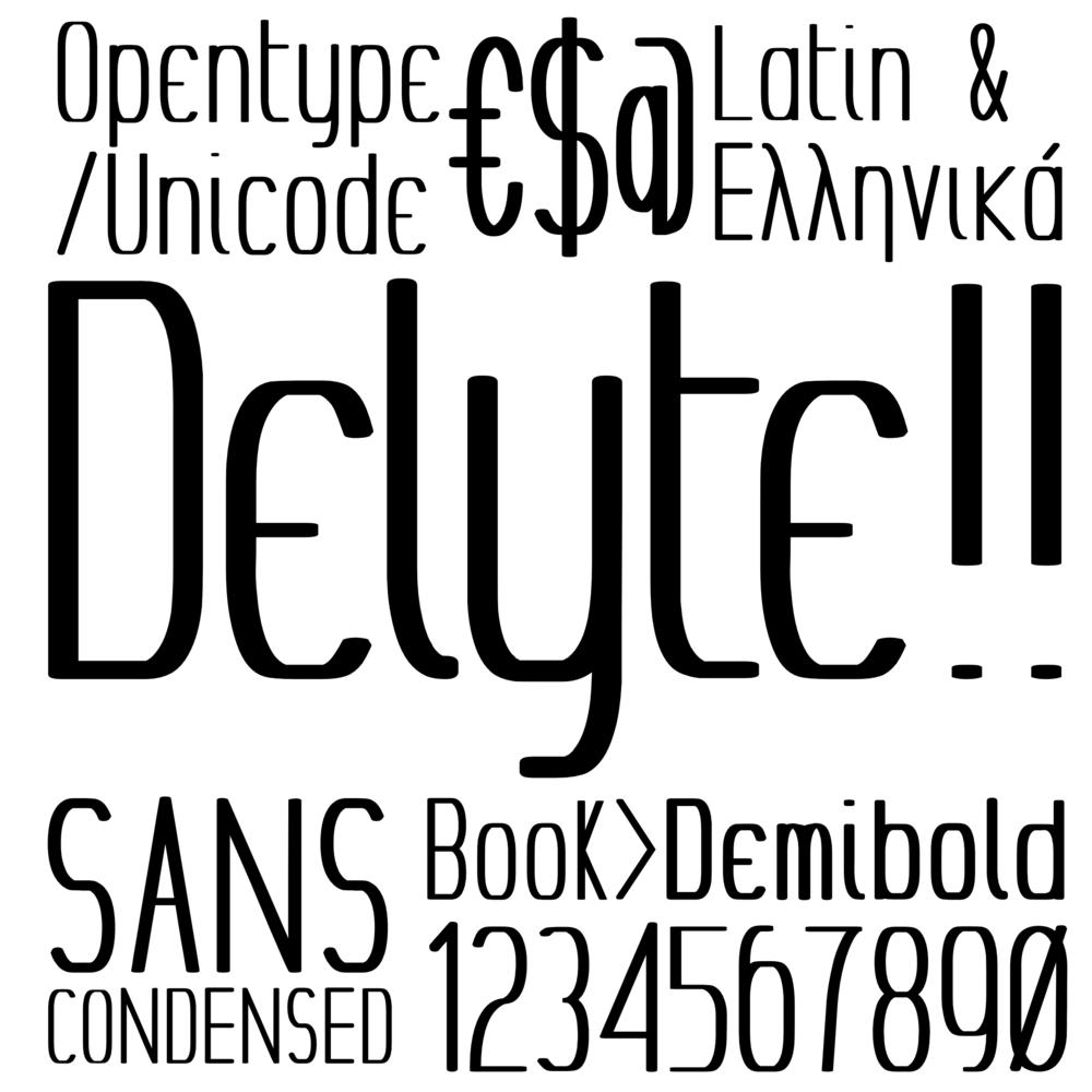 Lettered_Delyte.png