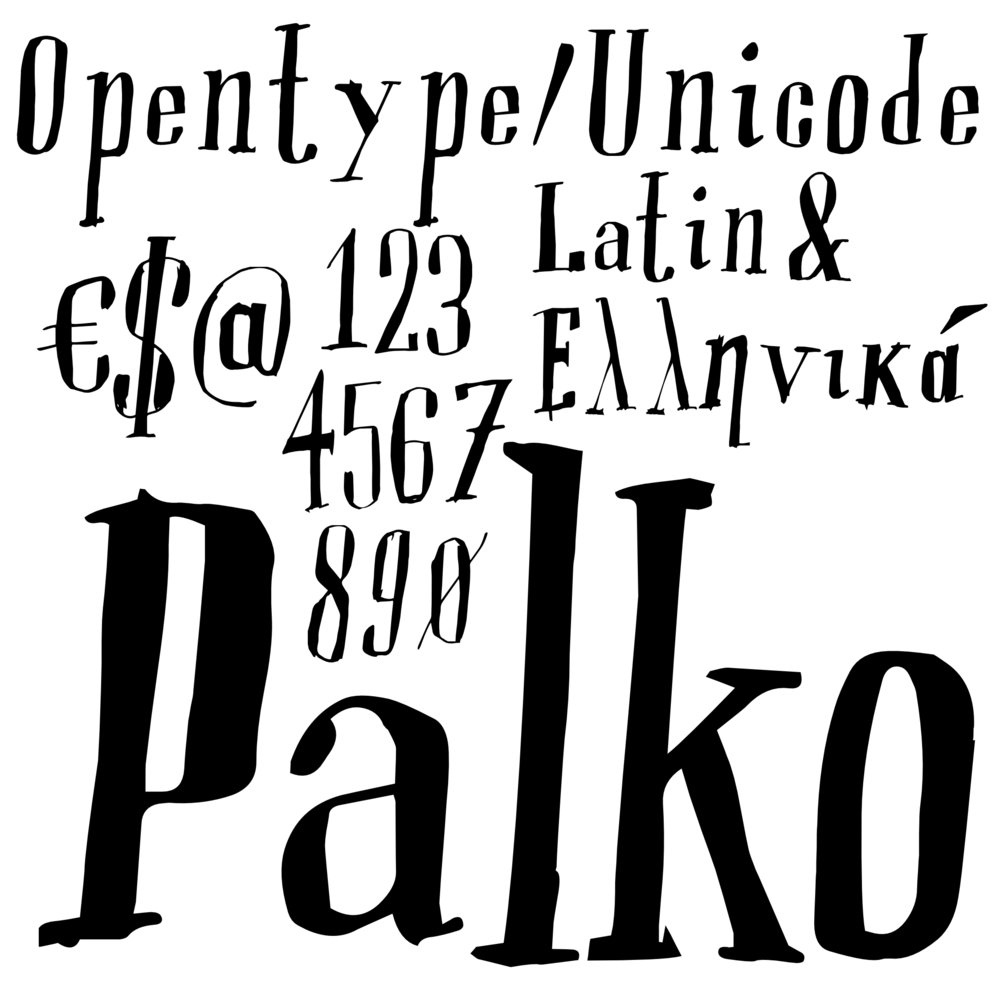 Lettered_Palko.png