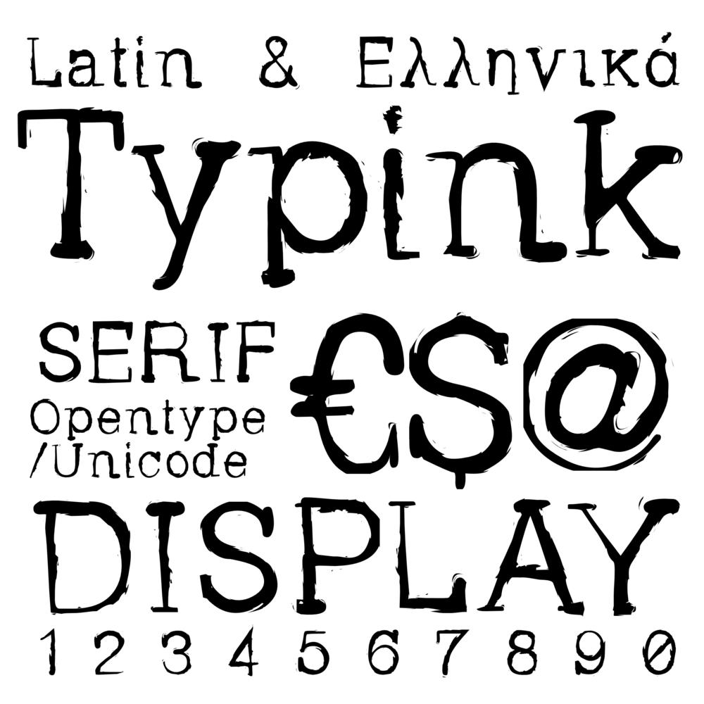 Lettered_Typink.png