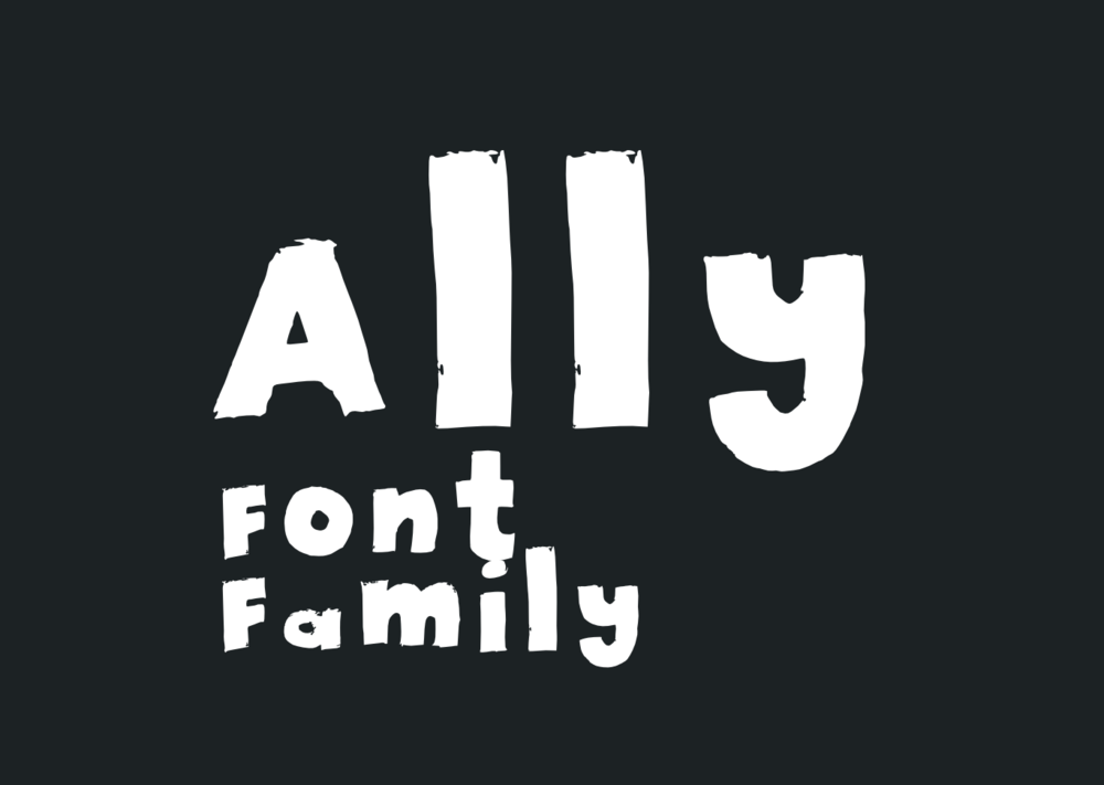 Ally_02.png