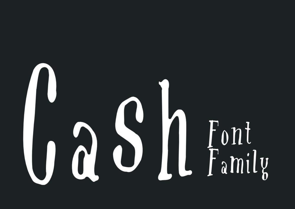 Cash_02.png