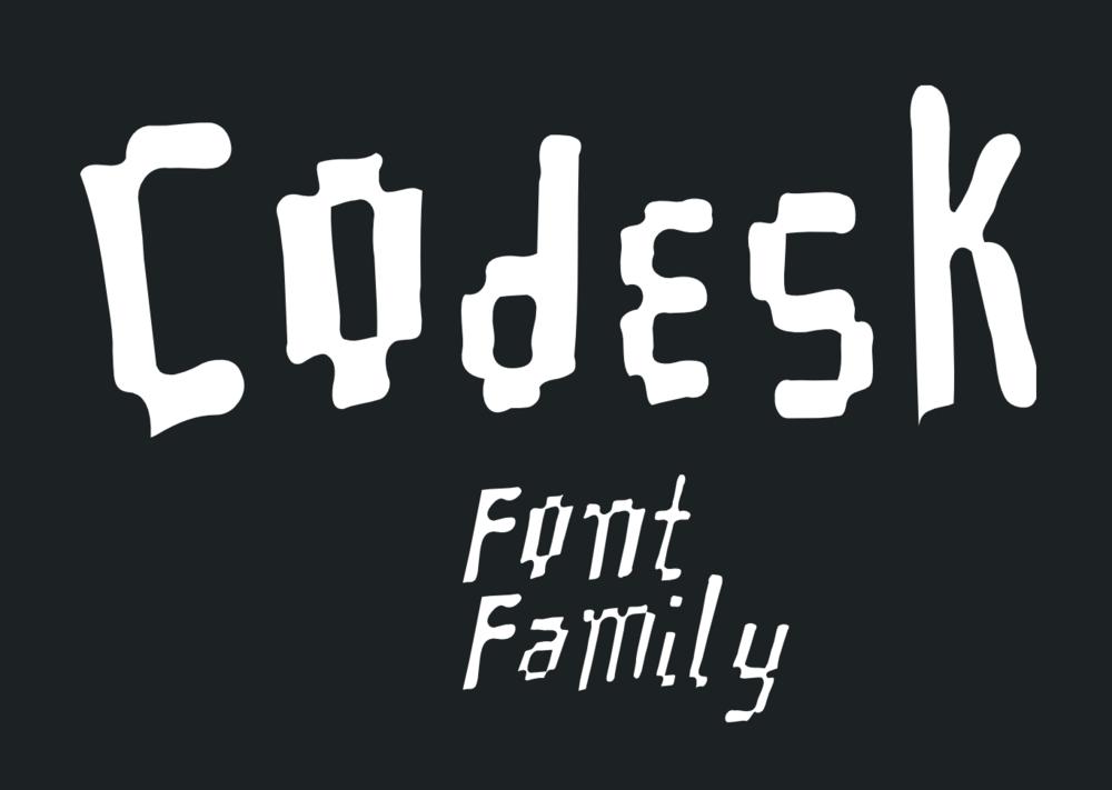 Codesk_02.png