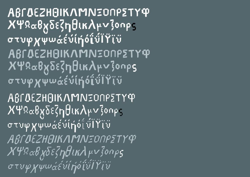 Codesk_04.png