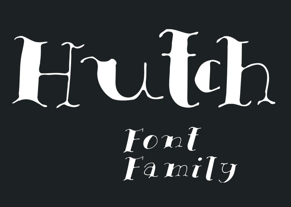 Hutch_02.png