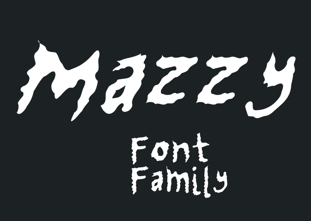 Mazzy_02.png