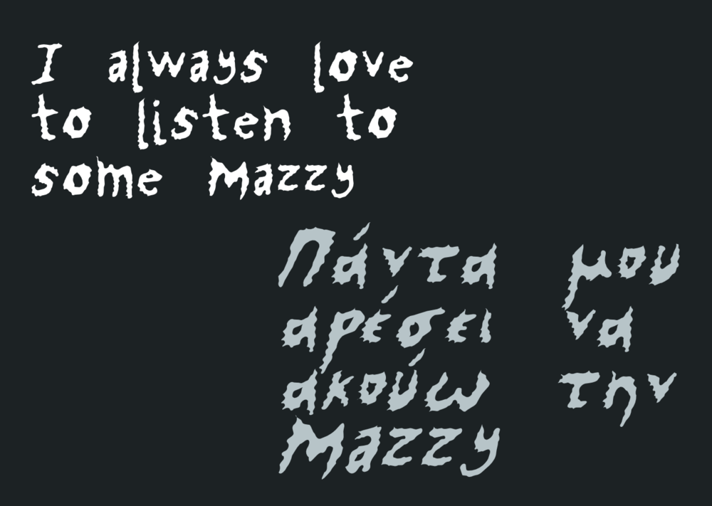 Mazzy_05.png