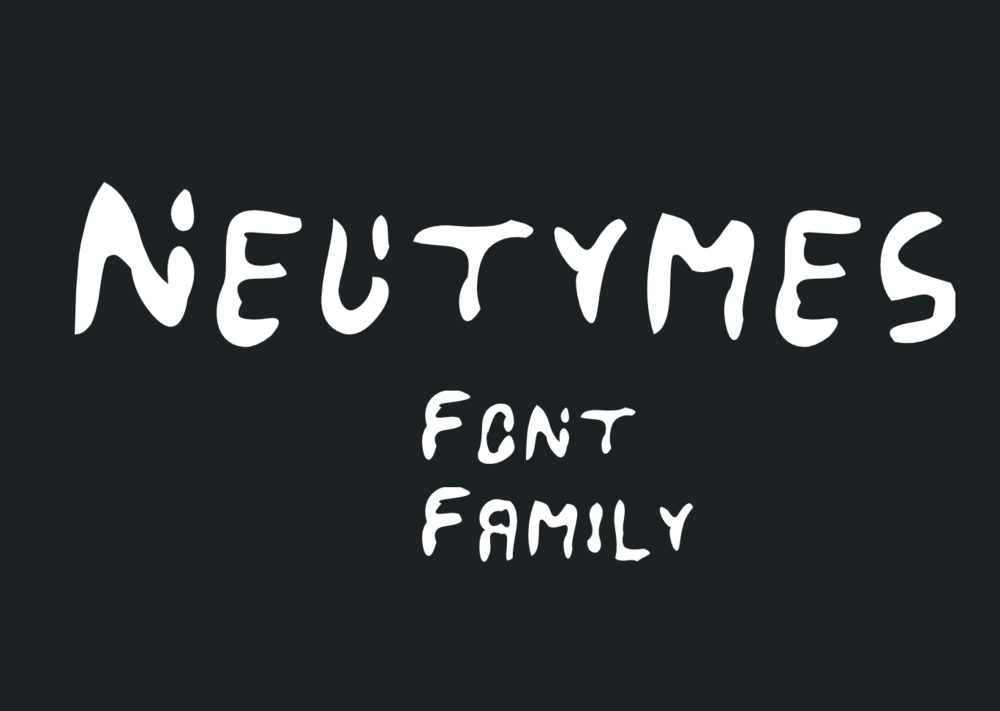 NEuTymes_02.png