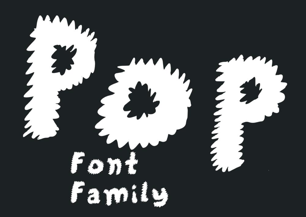 Pop_02.png