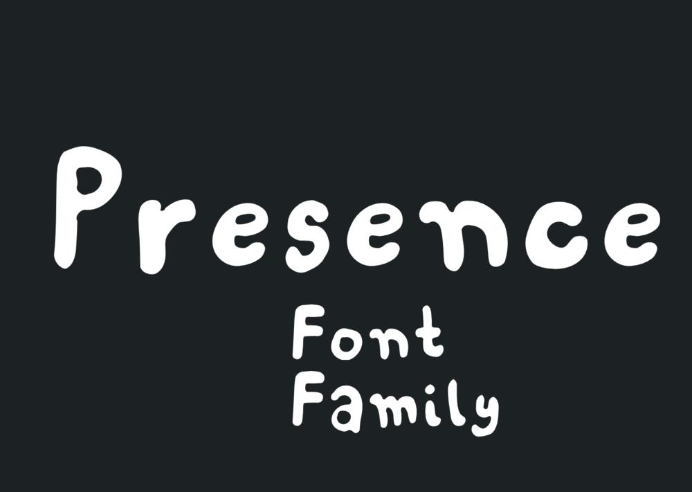 Presence_02.png