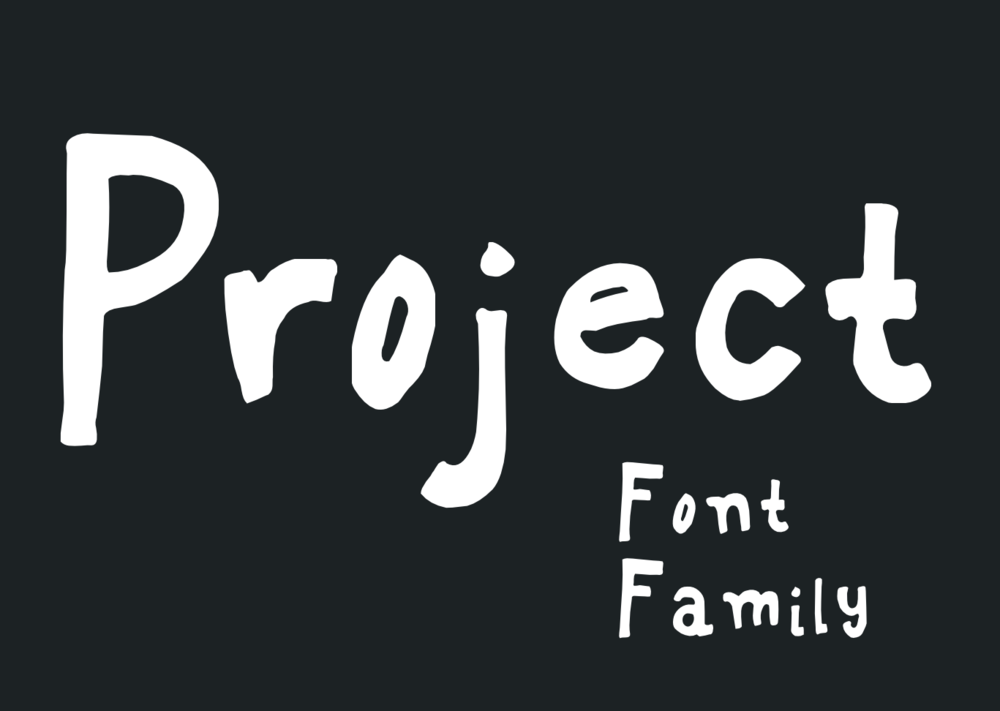 Project_02.png
