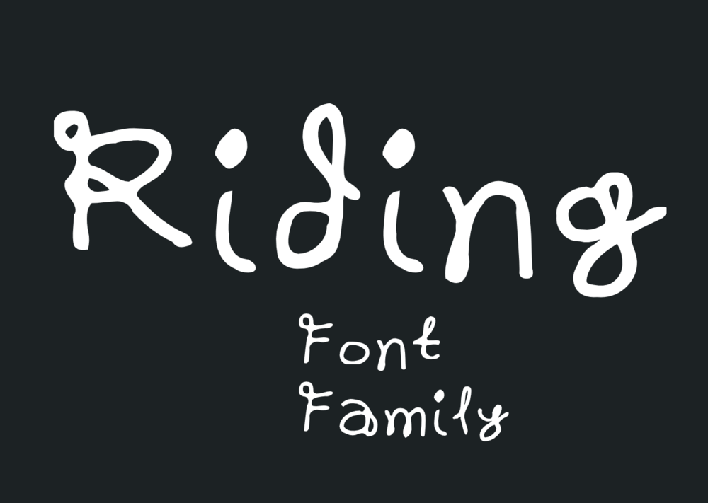 Riding_02.png