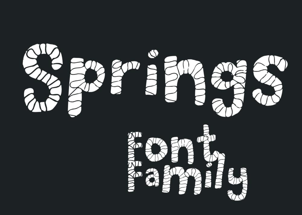 Springs_02.png