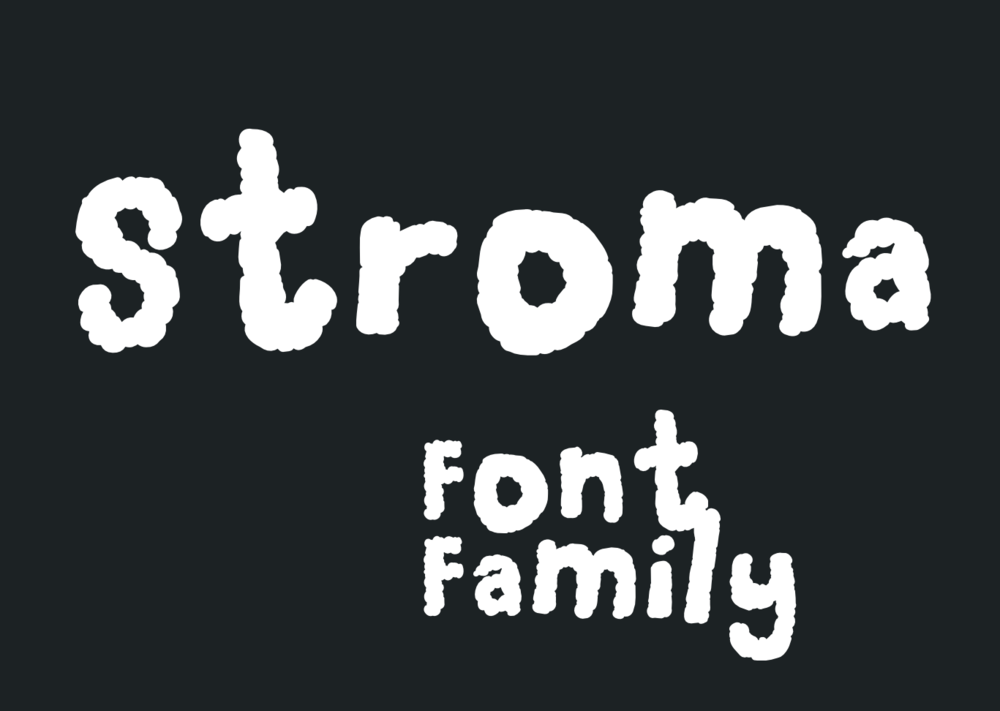 Stroma_02.png