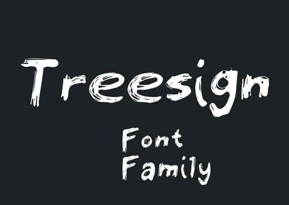 Treesign_02.png