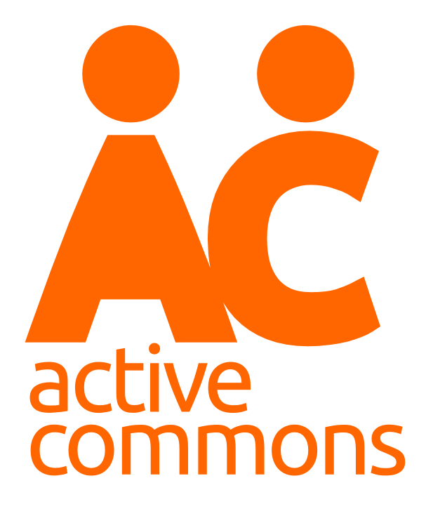 Active Commons Logo - Prop_Vertical.png