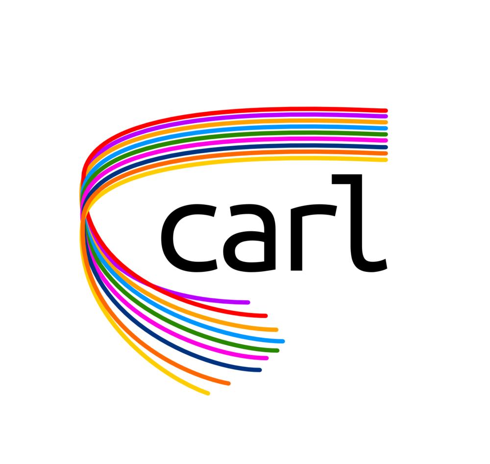 Carl_Logo_Pro.png