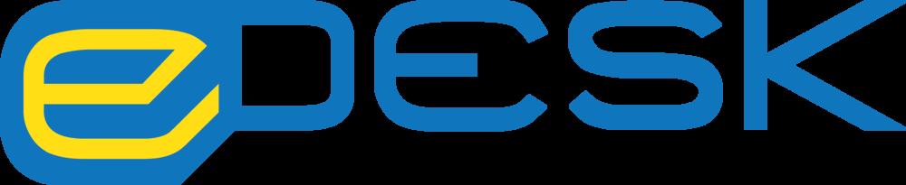 eDesk_logo.png