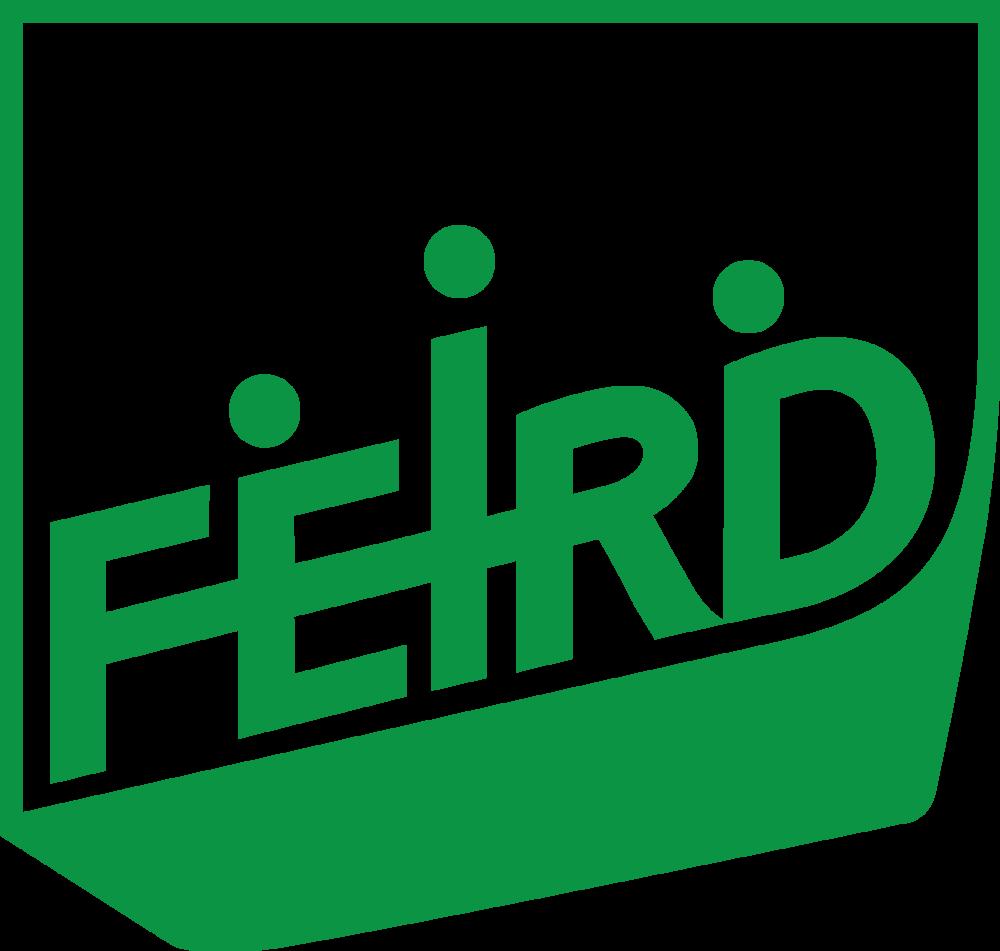 feird_logo.png