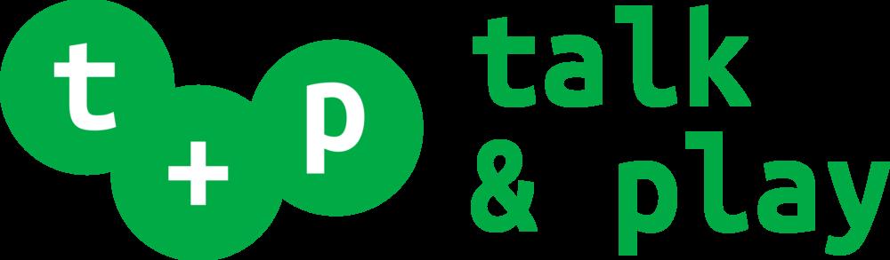 T&P_Logo prop_02.png