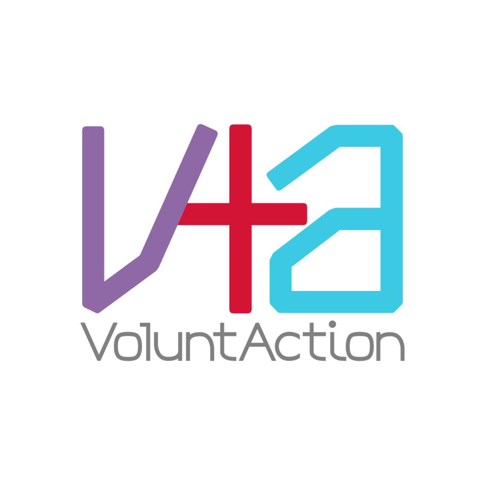 VoluntAction_logo_squared.png