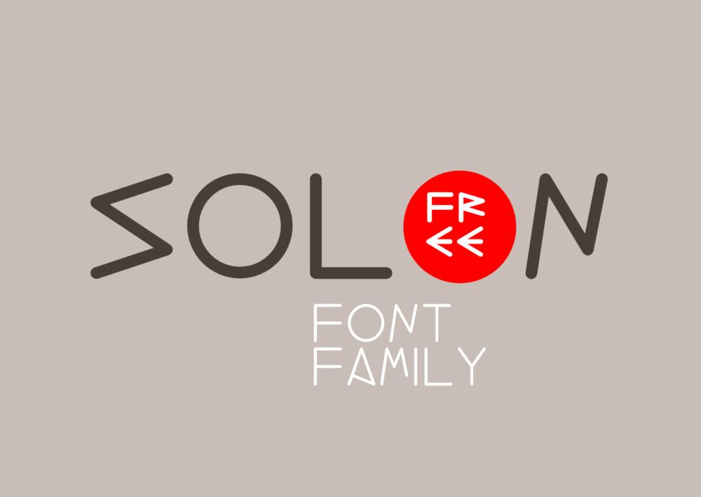PVF_Solon_02_free.png