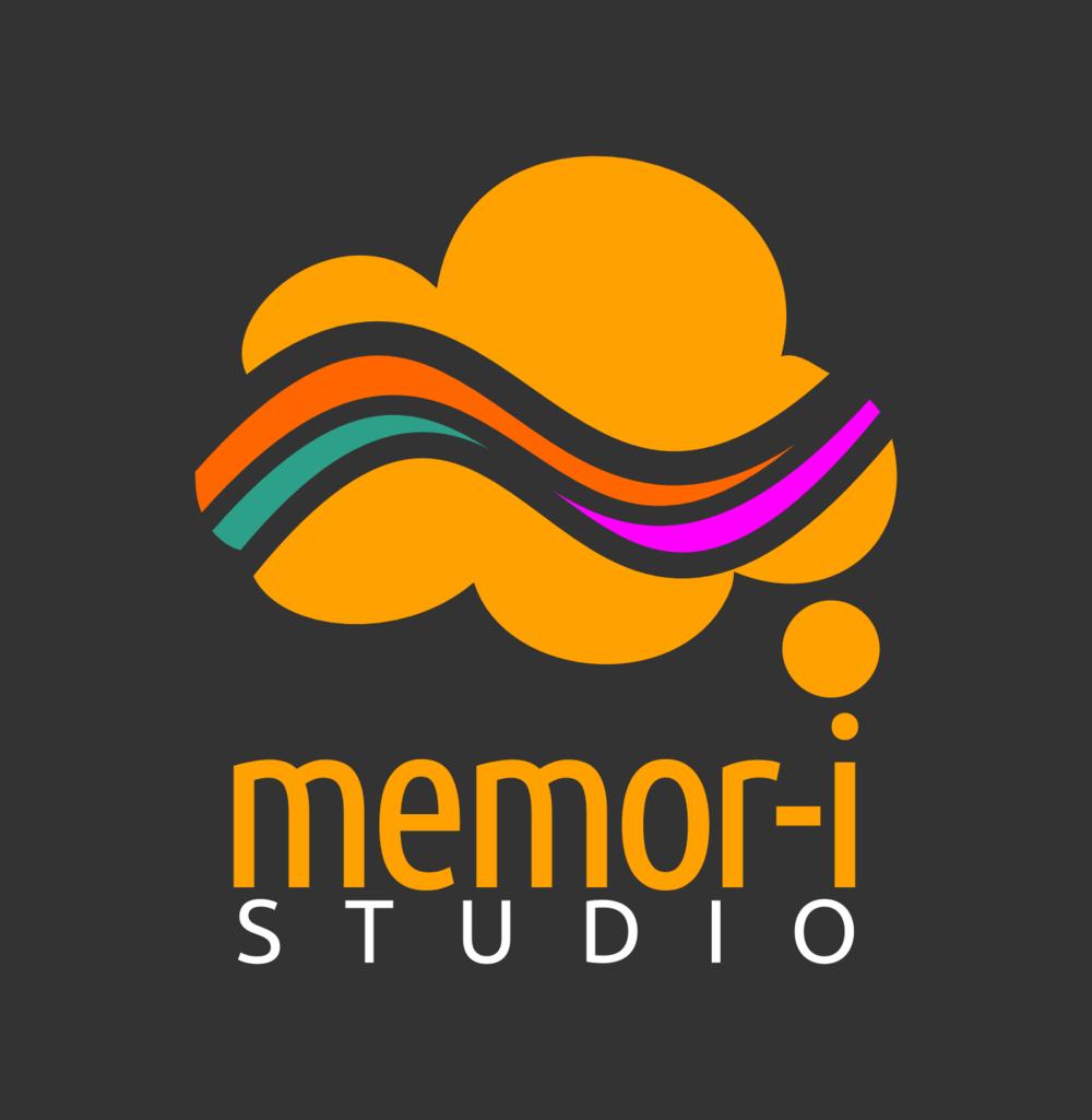 logo_memor-i_yellow letters+STUDIO.png