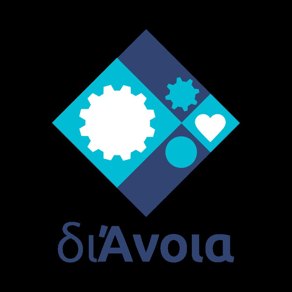 διΆνοια_Logo_FINAL_Transparent.png