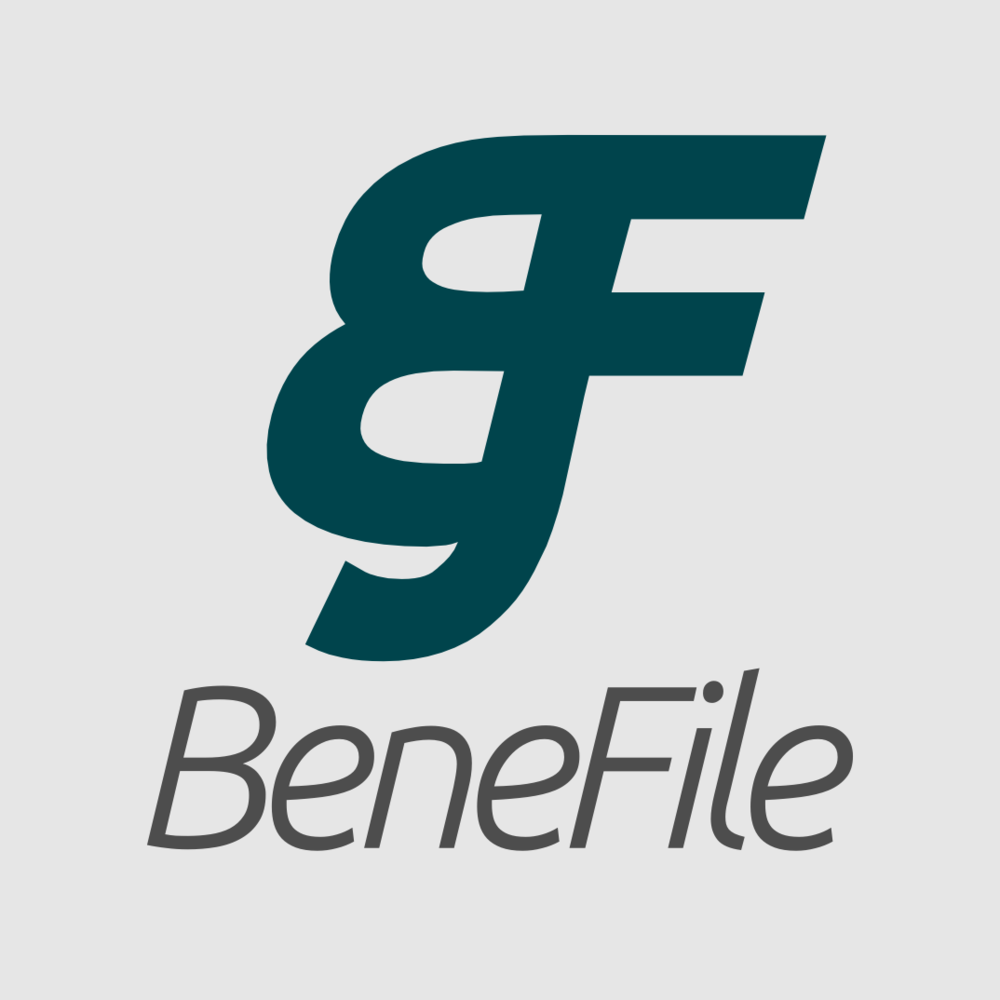 BeneFile Logo - Square.png